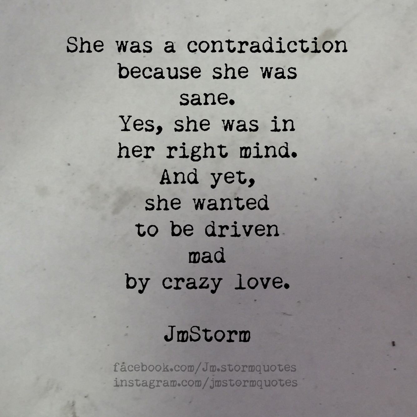 Mad Love Quotes Crazy Love  Words That Feed My Soul  Pinterest  Beautiful Words