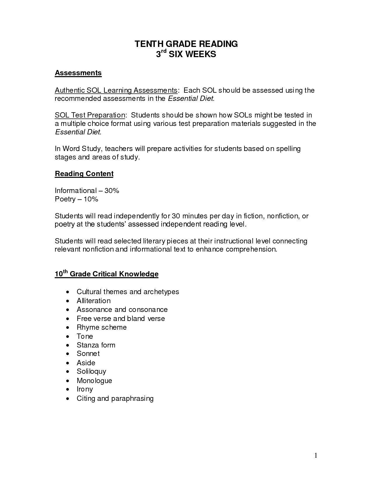 Nice 3rd Grade Comprehension Worksheets Free That You Must