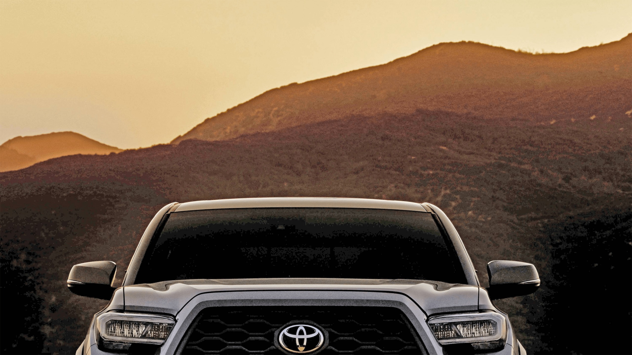 2021 Toyota Tacoma Performance And New Engine In 2020 Toyota Tacoma New Engine Tacoma