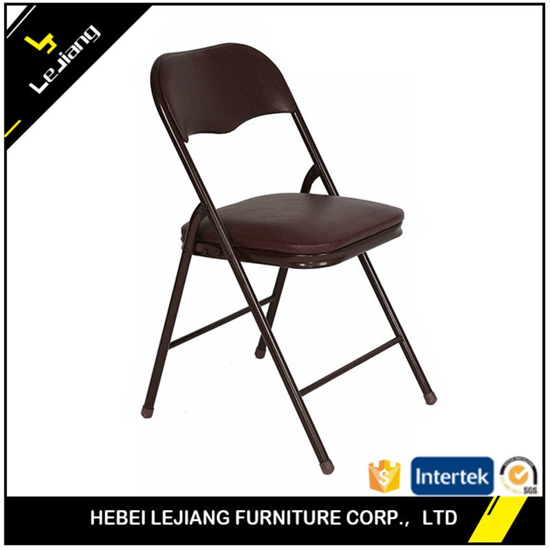 used plastic folding chairs wholesale wedding chair covers hire salisbury cheap metal padded