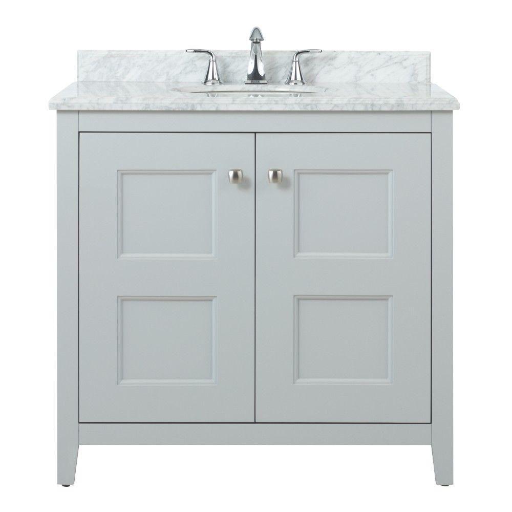 17++ Creeley 48 in w x 22 in d bathroom vanity cabinet in classic white diy