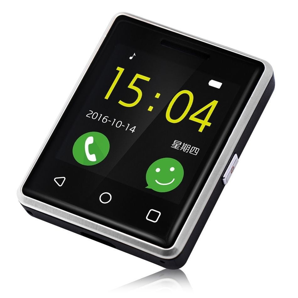 Cheap Phone For Old People Buy Quality Senior Mobile Phone Directly