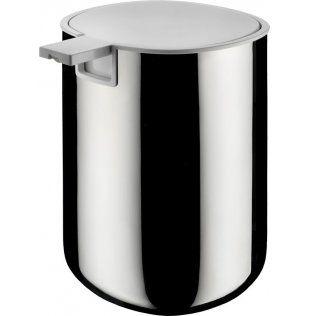 Accessori Bagno Alessi.Birillo Liquid Soap Dispenser Alessi Liquid Soap