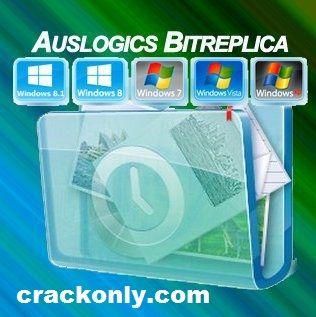 bitreplica download