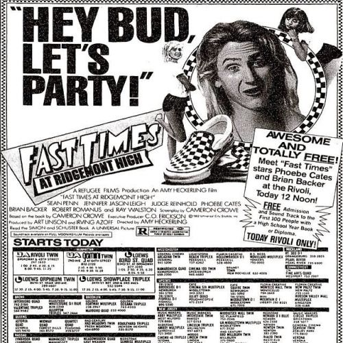 Retropopcult Film Posters Vintage Retro Pop Vintage Newspaper