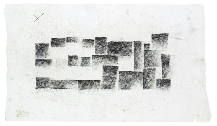Afficher l 39 image d 39 origine communication pinterest for Origine architecture