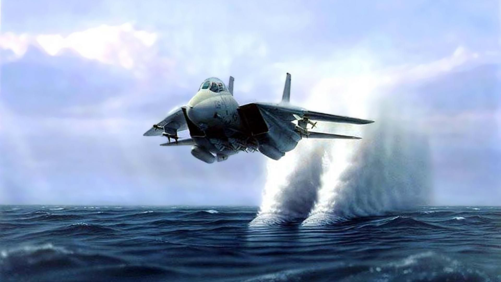 3d Jet Fighter Live Wallpaper Android Apps On Google Play Fighter Jets Fighter Planes Fighter Aircraft