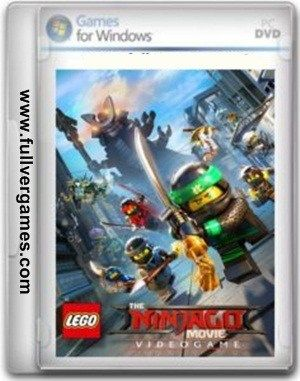 The lego ninjago movie video game free download http the lego ninjago movie video game free download httpfullvergames voltagebd Gallery