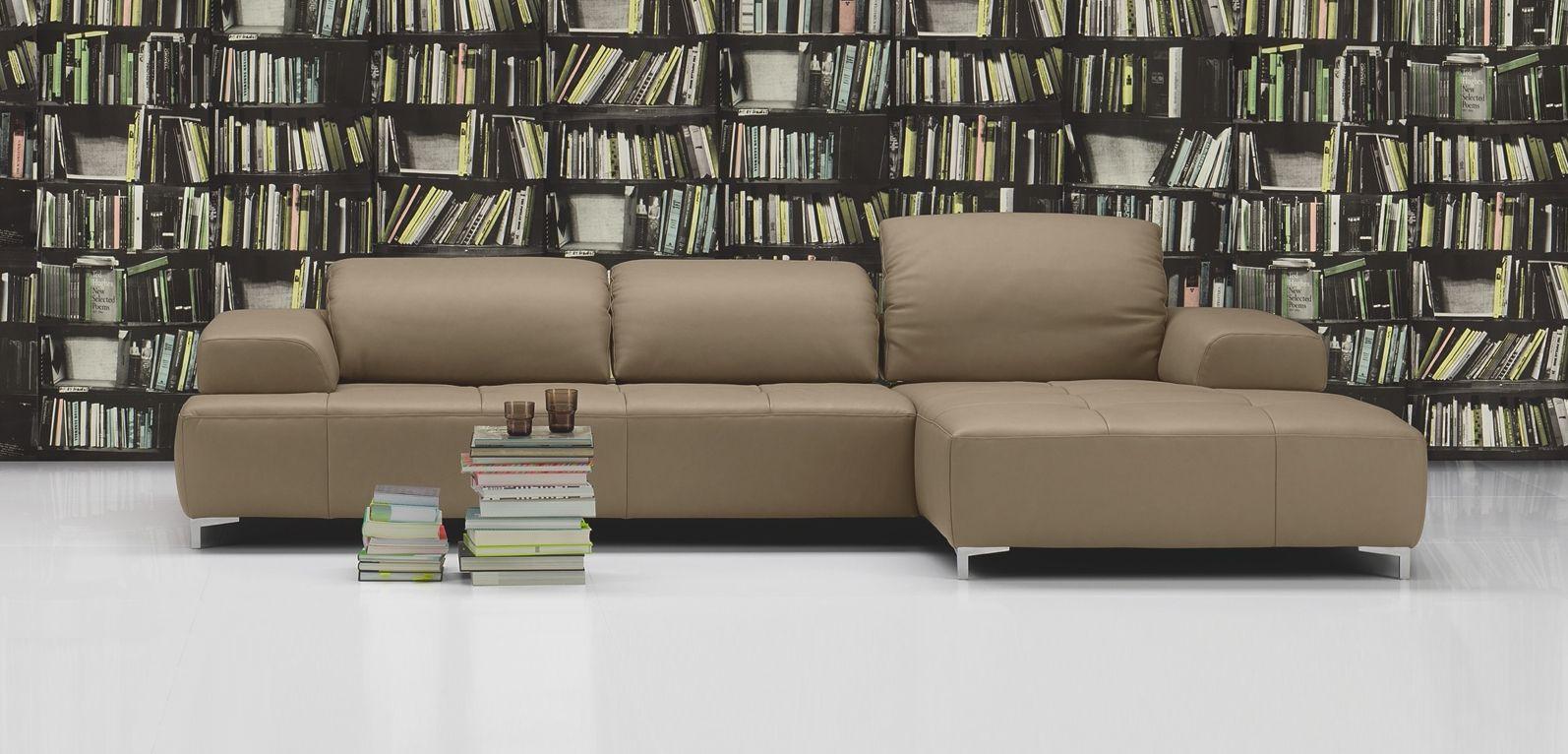 Ewald Schillig Sofa Mega Living Polstermobel Mobel Und Polster
