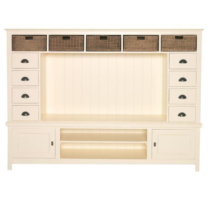 tv kast slaapkamer kasten dressoirs lisdys tv meubel kast