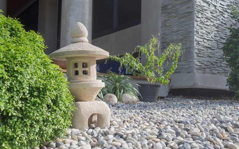 Photo of 15 Stunning Japanese Garden Ideas