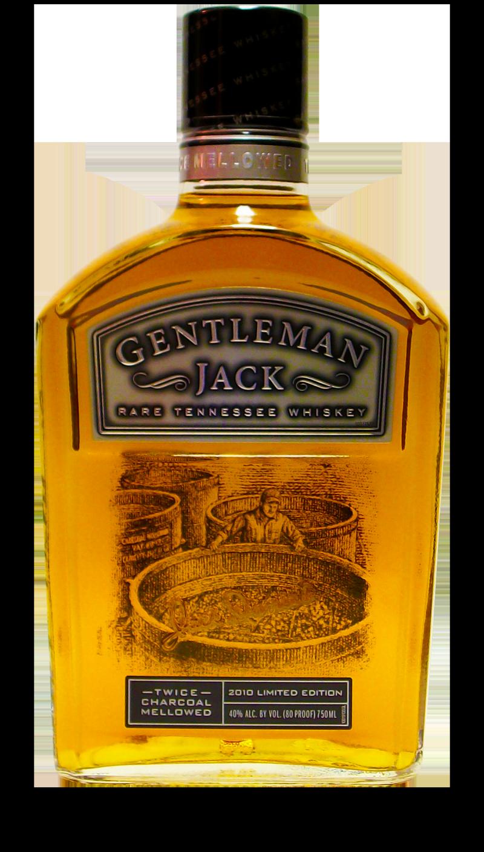 Master Distiller Bottle Japan Version Jack Daniels Bottles Jack Daniels Bottle Jack Daniels Gentleman Jack