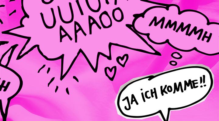 """5 Gründe, warum Berliner zu dieser Veranstaltung """"kommen"""" sollten - #LiebeundSex, #Love, #Sex http://www.berliner-buzz.de/5-gruende-warum-berliner-zu-dieser-veranstaltung-kommen-sollten/"""