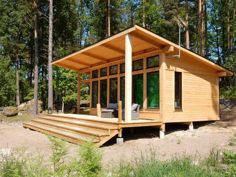 Dscn1106 Jpg Tiny House Cabin Modern Tiny House Architecture