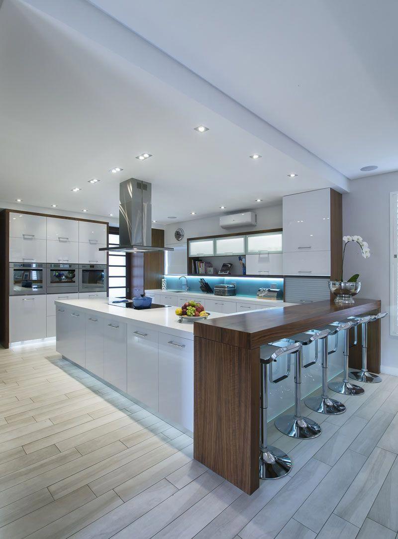 Easylife Kitchens Table View Kitchen Suppliers Association Of South Africa Kitchensuppl Elegant Kitchen Design Interior Design Kitchen Modern Kitchen Design