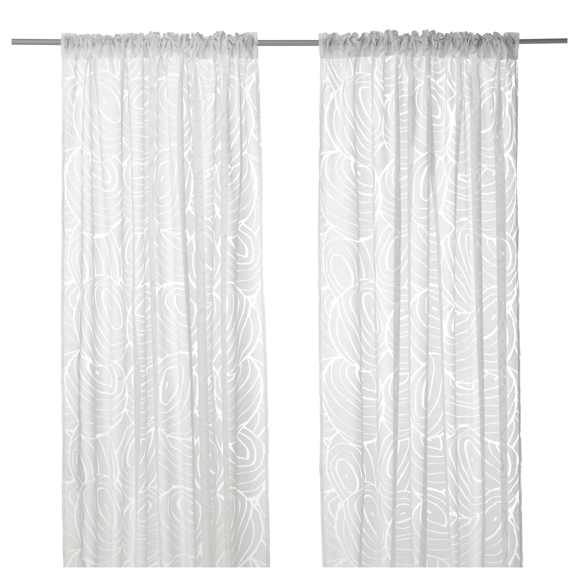 curtain curtains cover luxury duvet tape mattress with plaid suitable gathering bedspread two bedspreadscurtains sets bedding en blanket bedspreads freikopie collection cream empress for creme