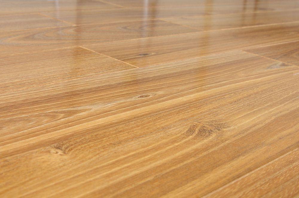 Shopping For Laminate Flooring Factors You Should Consider Diy
