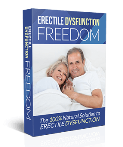 """ED Freedom System Review – The truth that doctors never tell their patients about erectile dysfunction!  How to solve your Erectile Dysfunction Issues!  See more here : https://www.facebook.com/edfreedompdfreviewsystembookfreedownload/  Product Name: """"ED Freedom"""" – Exactly what you need to eat in order for you to become a real man again. It's a step-by-step process that will give you rock-hard erections!"""