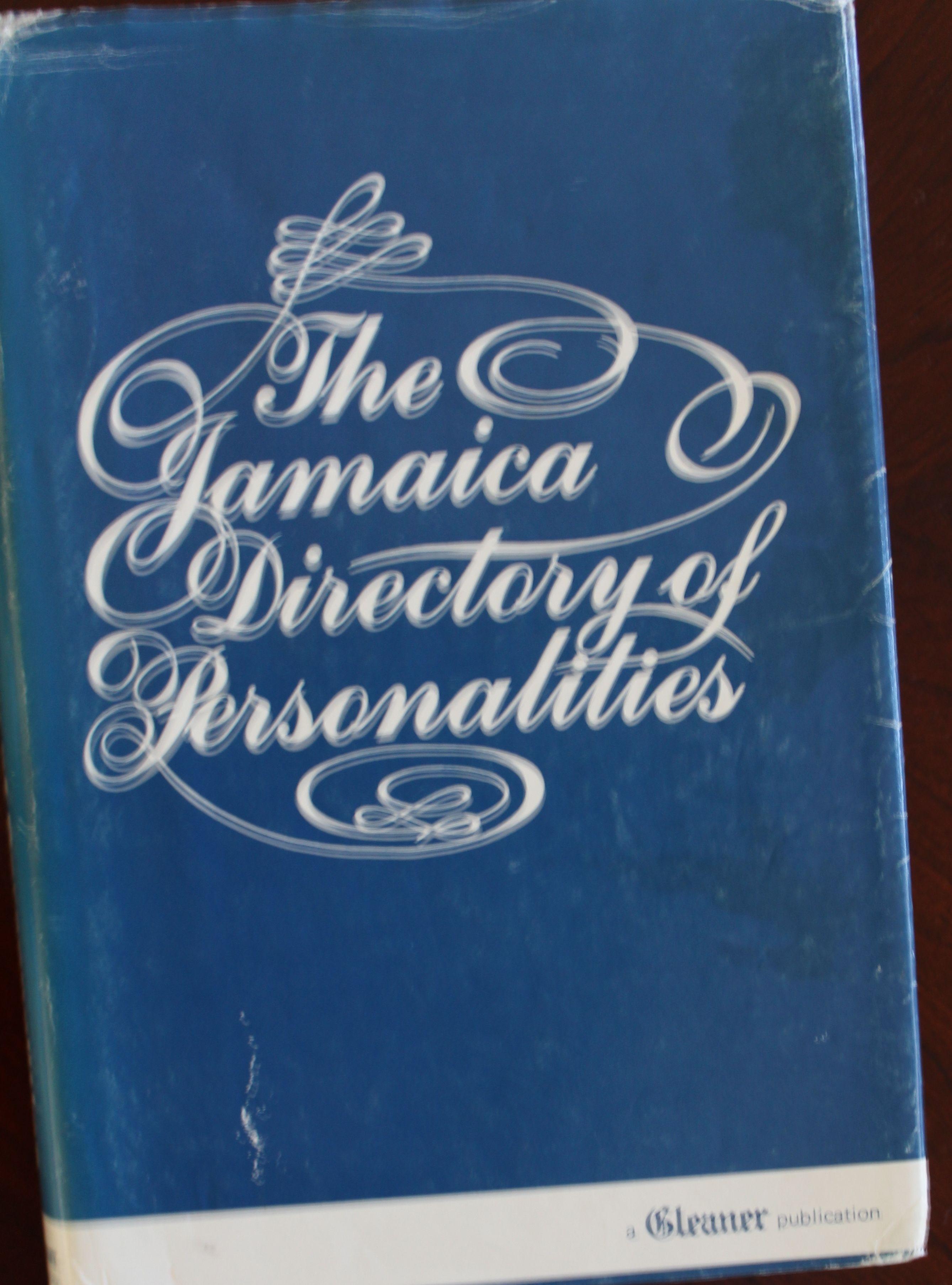 20 Books About Jamaica By Jamaican Authors Ideas Black Authors Books Jamaicans