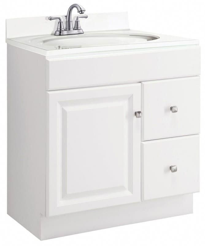 Bathroom Remodel Fort Wayne.Bathroom Remodel Fort Wayne Smallbathroomstorageideas