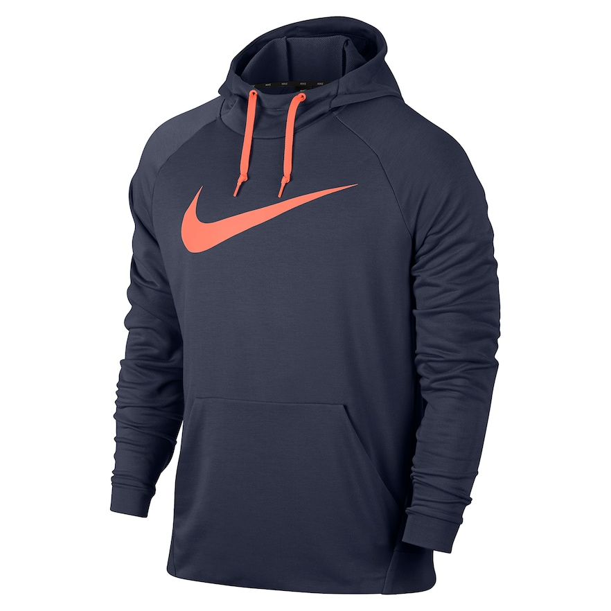 Nike Big & Tall Dry Lightweight Hoodie | Products in 2019