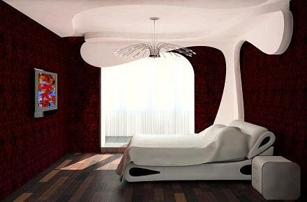 Top Plasterboard Ceiling Designs For Bedroom Bedroom Ceiling Ideas Ceiling Designs Pinterest