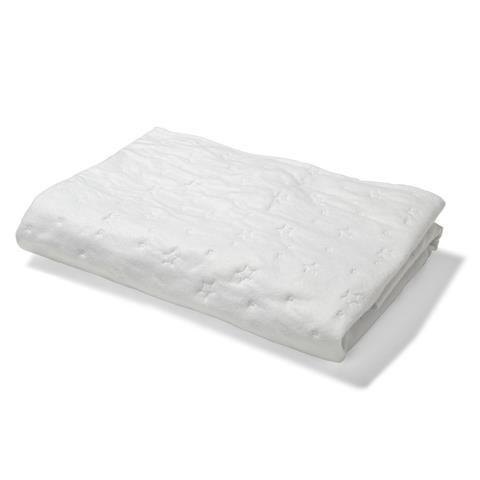 on sale 4135d a27e8 Cot Mattress Protector | Cub de Caen | Cot mattress ...