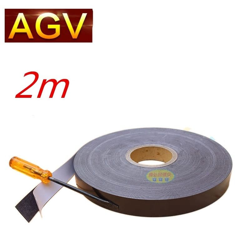 2m Virtual Tape Protective Wall For Replacement Xiaomi Mi Robot