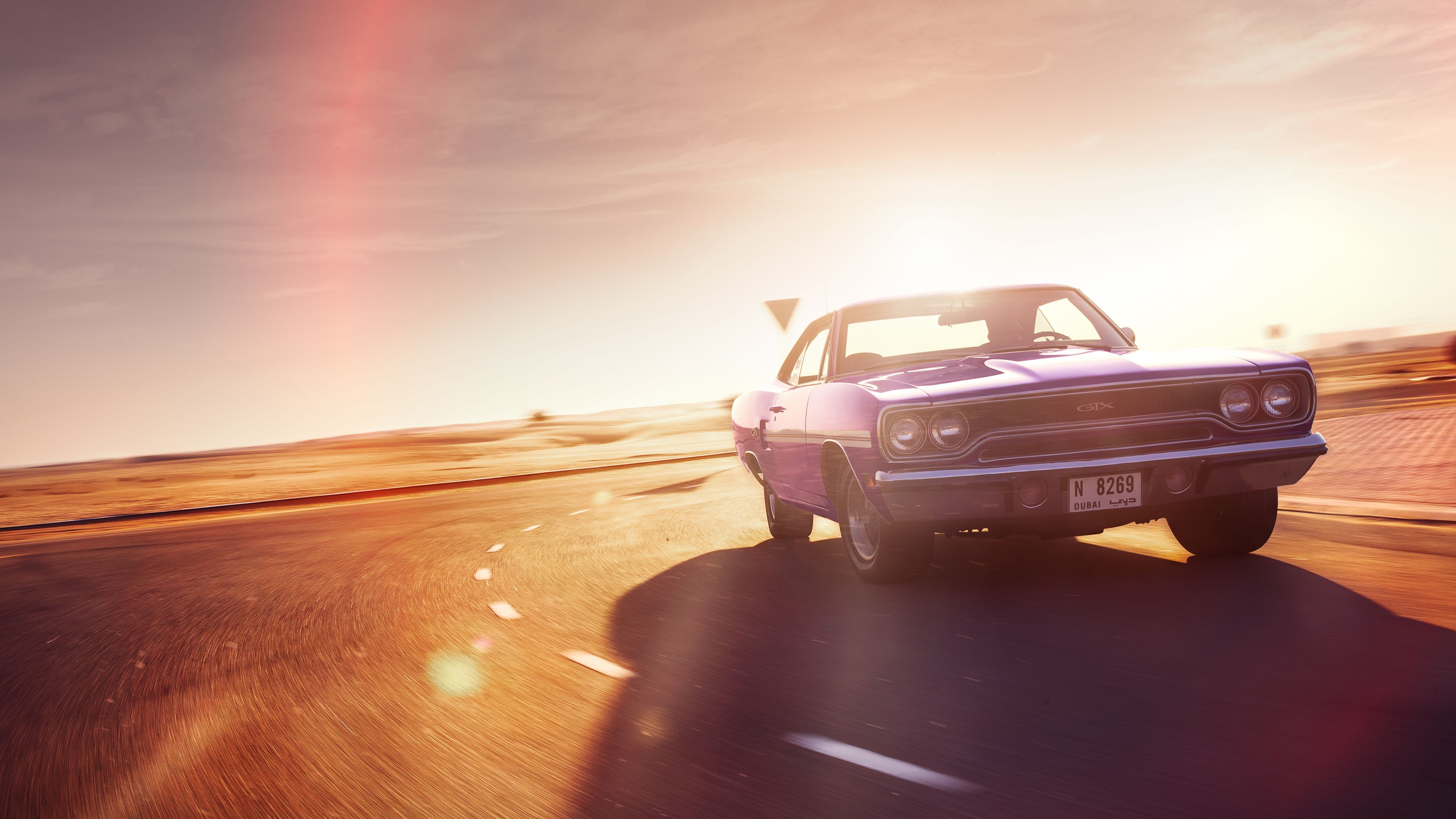 1970 Plymouth Gtx 4k Hd Wallpapers Cars Wallpapers Behance Wallpapers Artist Wallpapers 4k Wallpapers Plymouth Gtx 1970 Plymouth Gtx Car Wallpapers