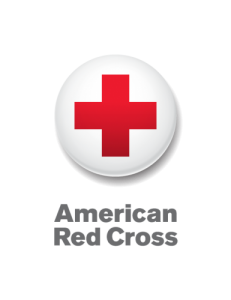 Please Donate To The American Red Cross Today The Need Is Great And It S Real American Red Cross Red Cross Logo Red Cross
