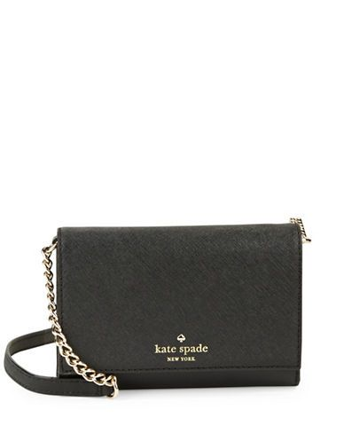 ad9c731dd Kate Spade New York Emerson Place Mini Vivenna Crossbody ($298) ❤ liked on Polyvore  featuring bags, handbags, shoulder bags, purses, b…
