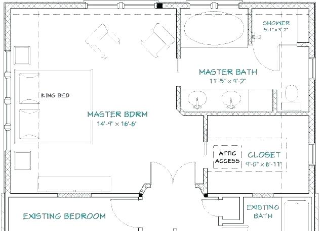 Master Suite And Sunroom Addition Plans California Ranch Google Search Master Bedroom Plans Master Bedroom Addition Master Bedroom Design Layout
