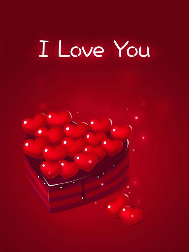 Valentine S Day Cards Bdaycards Com Love Wallpapers Romantic Love You Husband I Love You Husband