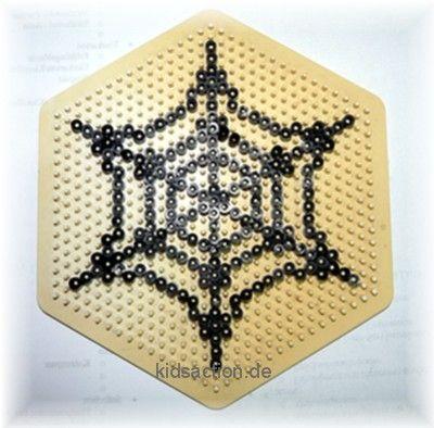b gelperlen vorlage spinnennetz vorlagen f r b gelperlen