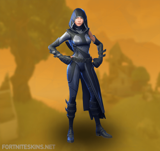 Fortnite Fate Skin Legendary Outfit Fortnite Skins In 2020 Fortnite Outfits Skin