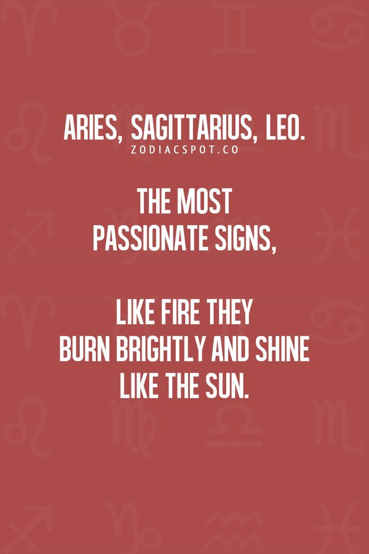 Compatible What Sagittarius With Are Signs