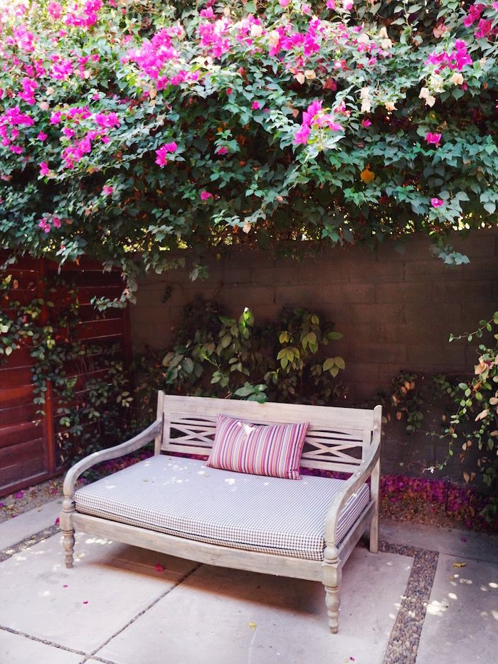 sparrows lodge lodge porch swing interior design on porch swing ideas inspiration id=21153