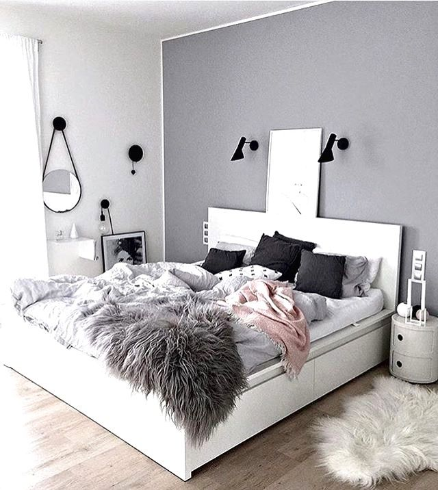 Teenage Bedroom Furniture Uk Bedroom Ideas Bedroomteenage Bedroomgirl Patio Cute Romantic Modern Bedroomde Bedroom Makeover Bedroom Design House Rooms