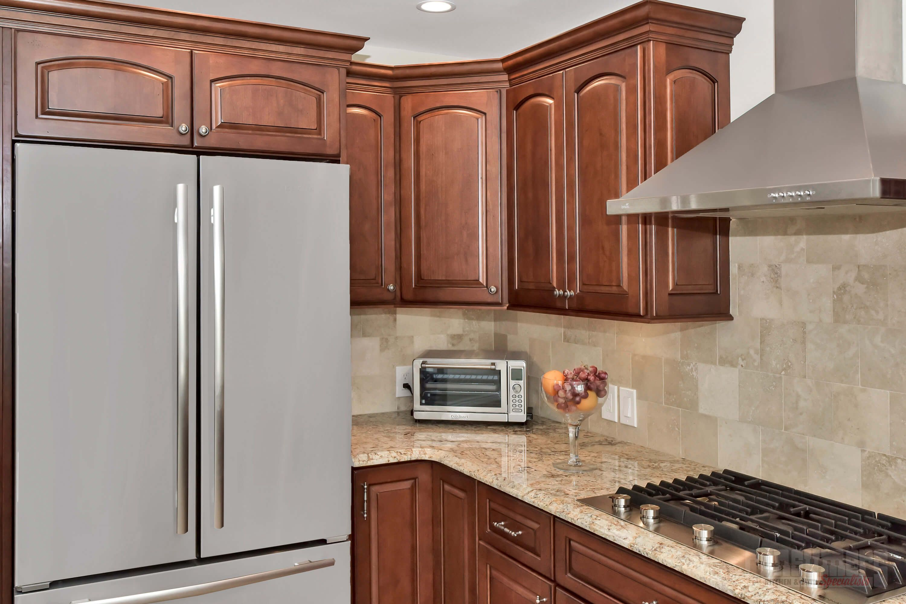 Pin by Consumers Kitchens & Baths on Massapequa Gold ...