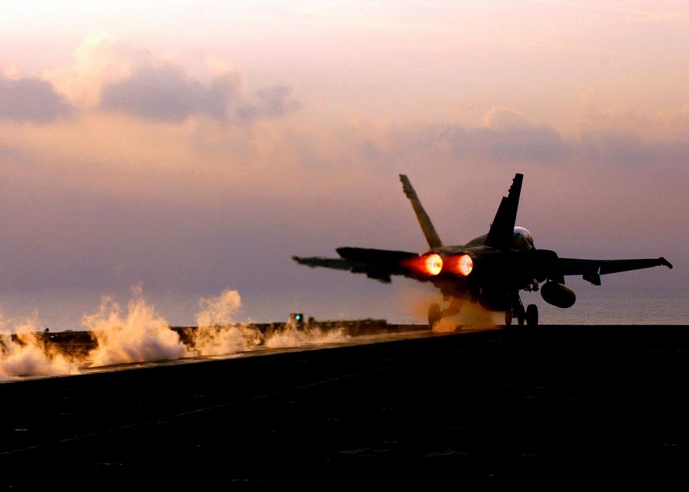 Pin on Aviones y Pilotos de Combate