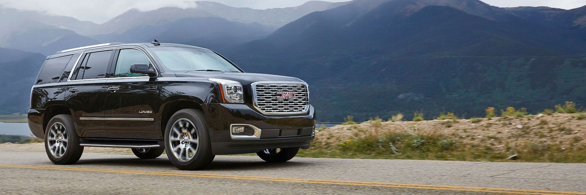 I Will Tell You The Truth About Gmc Yukon 2020 For Sale In Gmc