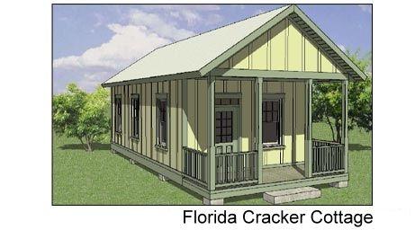 Florida Jpg 461 256 Lake Houses Exterior Cottage Exterior Cottage