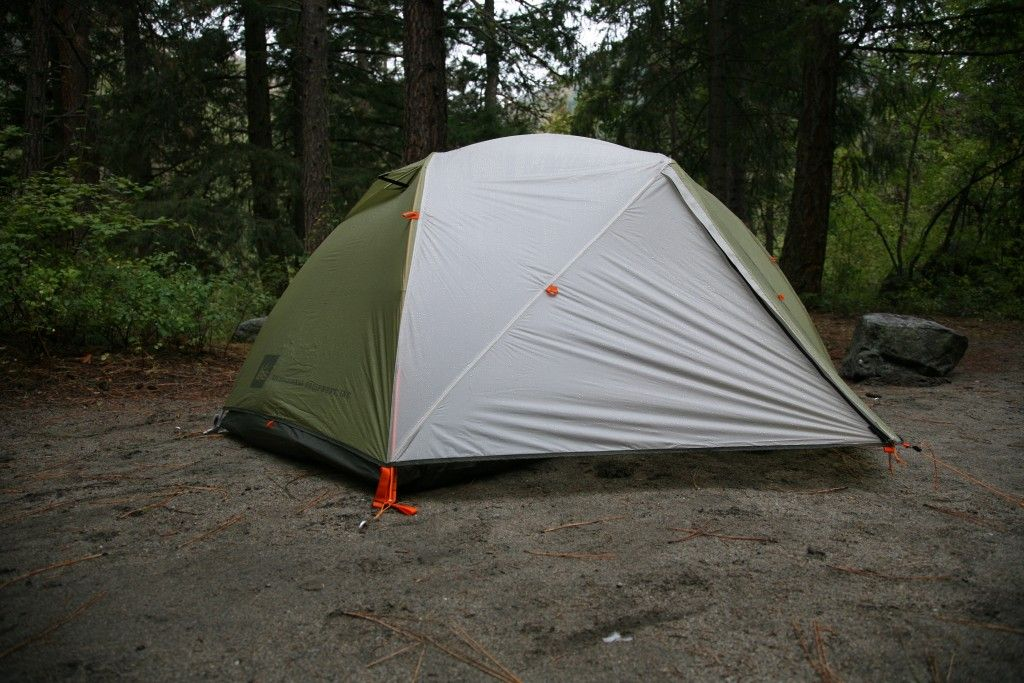 REI Quarter Dome T2 2kg & REI Quarter Dome T2 2kg | Wanderlust | Pinterest | Tent reviews ...