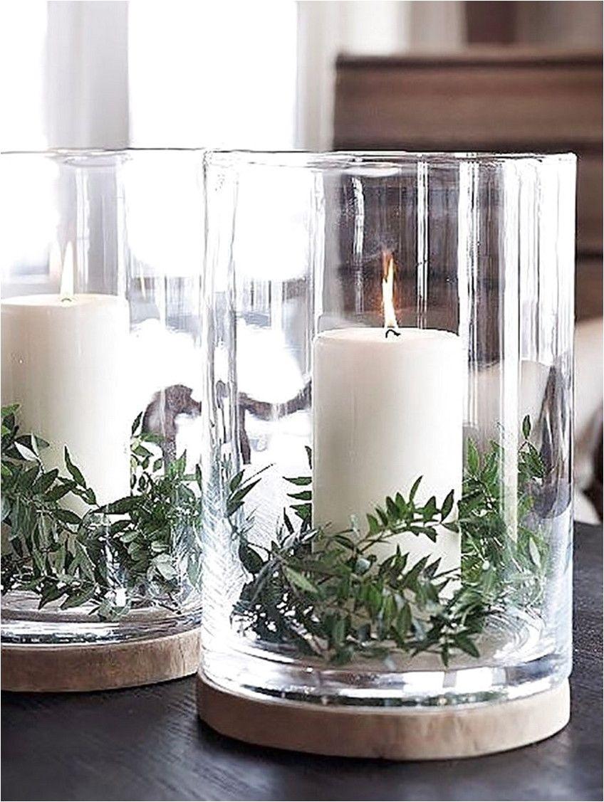 100 Fun Christmas Home Decorating Ideas | Pinterest | Christmas ...