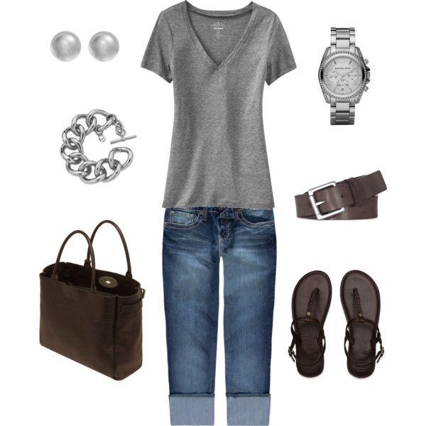 Someday I will wear jewelry...maybe