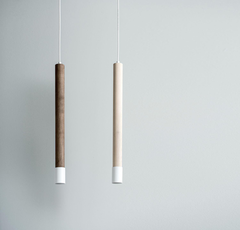 Fild Product Design In 2020 Lamp Pendant Lamp Cord Light