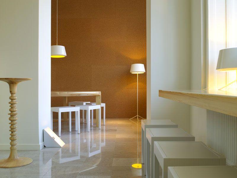 Interview: Swedish Interior Design Accents With Daniel Franzen Great Ideas