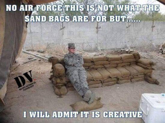 9 2 15 Under The Radar Military Jokes Military Humor Army Humor