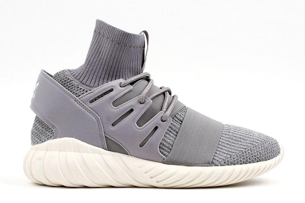 Adidas Tubular Doom Precio