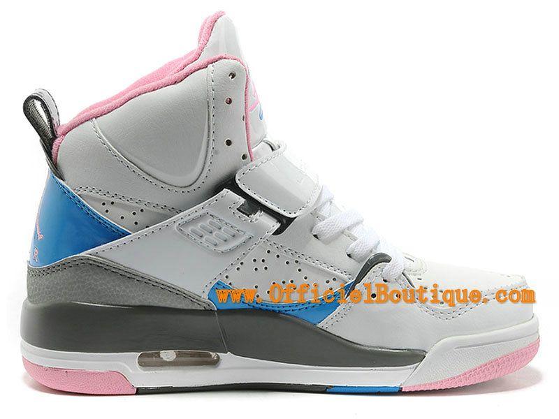 Gs Cher Flight Jordan 2015 Chaussures Air 45 High Pour Pas IP1x8